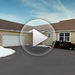 1677 Chartwell Dr, Traverse City, MI 49696