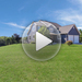 6536 Indian Hill Rd, Honor, MI 49640