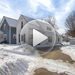 320 S Spruce St, Traverse City, MI 49684