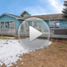 6424 Brackett Rd, Williamsburg, MI 49690